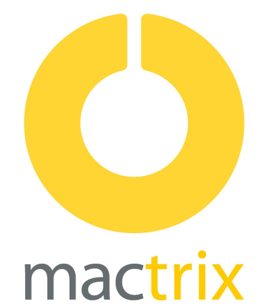 mactrix