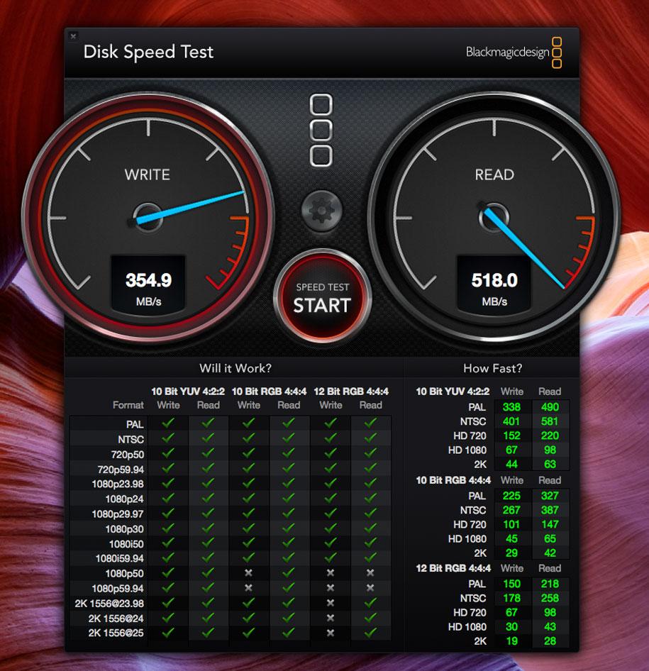 SSD_mini_3